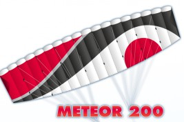 View Product - Meteor 200 (200x54 cm)