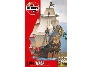 144 Wasa (Dárkový set)