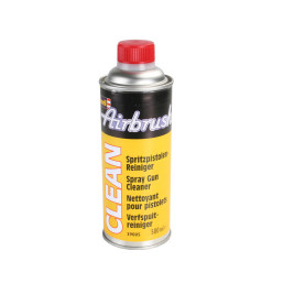 Revell Airbrush CLEAN 500 ml