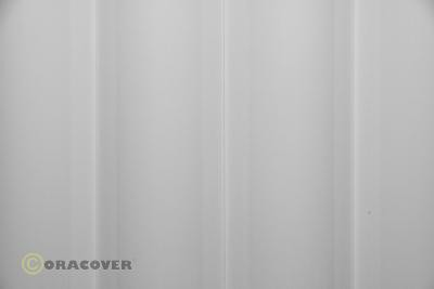 View Product - ORACOVER Polyester Covering Film (White)