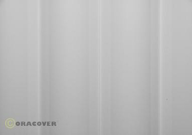 ORACOVER Polyester Covering Film (White)
