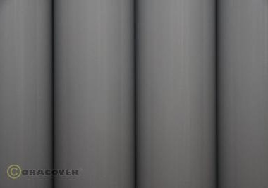View Product - ORACOVER Polyester Covering Film (Gray)