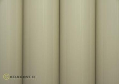 View Product - ORACOVER Polyester Covering Film (Cream)