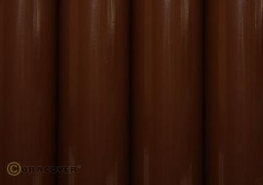View Product - ORACOVER Polyester Covering Film (Brown)