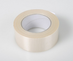 View Product - 3M tape with fiberglass cross width 50 mm
