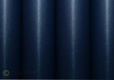 View Product - Oratex corsair blue