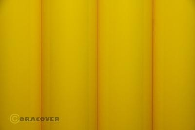 View Product - Orastick cadmium yellow