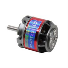 View Product - electric GT 2210/11 - KV1470