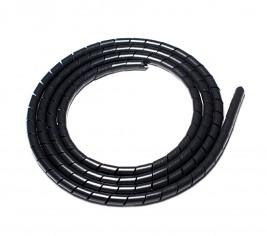 Kabel Abzieher