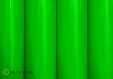 View Product - Orastick fluor green