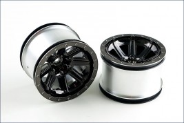 View Product - FAH-301BC Rims 2pcs for RAGE IN
