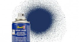 View Product - Revell color blue spray