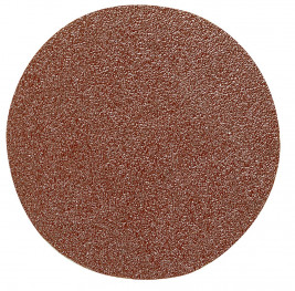 View Product - Corundum Sanding Disc 50mm, Grain 120 (12pcs)