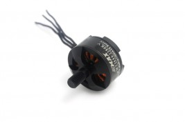 Emax MT 1806 2280Kv Brushless Motor (Clockwise)