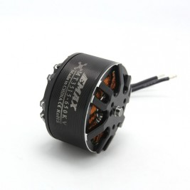 Emax MT 3515 650Kv Brushless Motor (Counterclockwise)