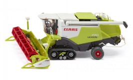 View Product - 1:32 Claas Lexion on Tracks