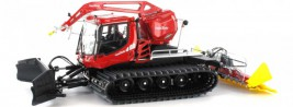 PistenBully 400W RTR 2,4GHz (Winch Version)