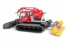View Product - 1:32 PistenBully 400W (Winch Version)