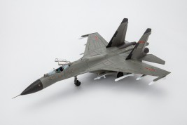 1:48 J-11B China Air Force
