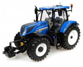 1:32 New Holland T7.225 (2015)