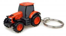 Kubota M7171 Key Chain