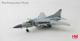 View Product - 1:72 MiG-23M Flogger-B Soviet Air Force 787th IAP,