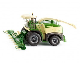 1:32 Krone BiG X 580 (Forage Harvester)