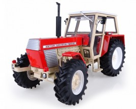 1:32 Zetor Crystal 12045 (Museum Edition)