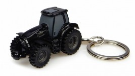 Deutz-Fahr Agrotron 7250 TTV Key Chain (Warrior Edition)