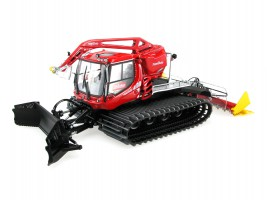 Produkt anzeigen - 1:32 PistenBully 400W ″SkiWelt″ (Winch Version)