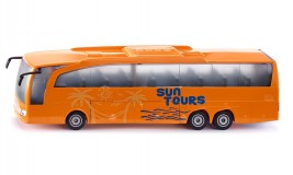 1:50 Mercedes-Benz Travego Coach