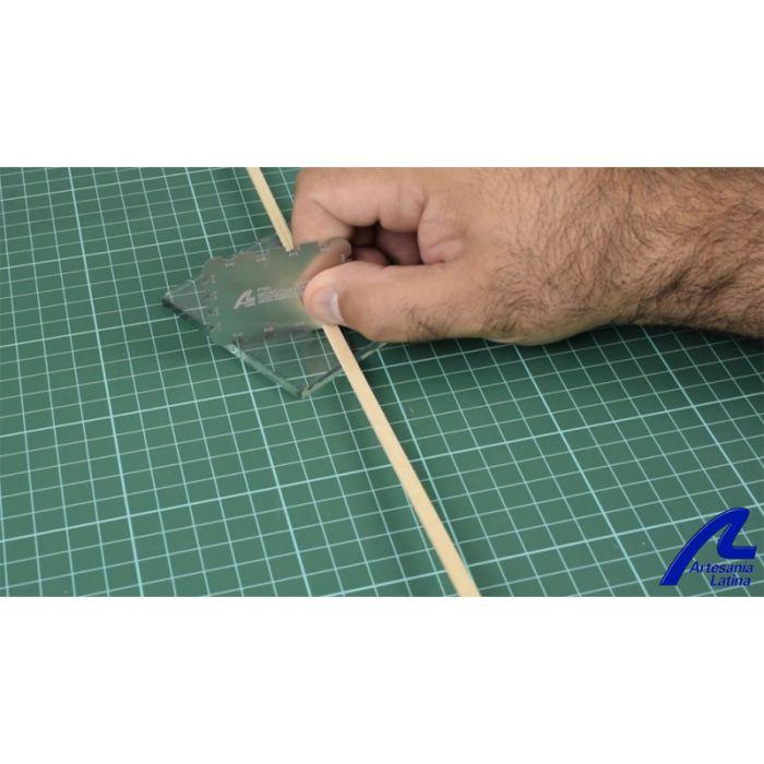 Artesan/ía Latina Micro Shapers B