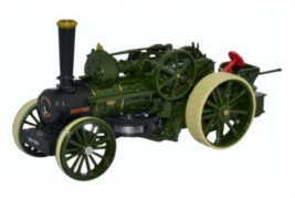 1:76 Fowler BB1 Ploughing Engine No.15436 Princess Mary