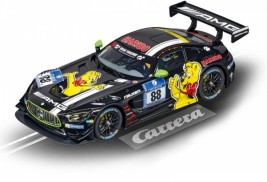 1:32 Carrera Evolution – Mercedes AMG GT3
