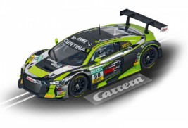 1:32 Carrera Evolution – Audi R8 LMS