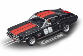 1:32 Carrera Evolution – Ford Mustang GT