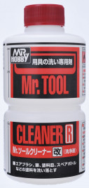 Mr. Toool Cleaner R (250 ml)