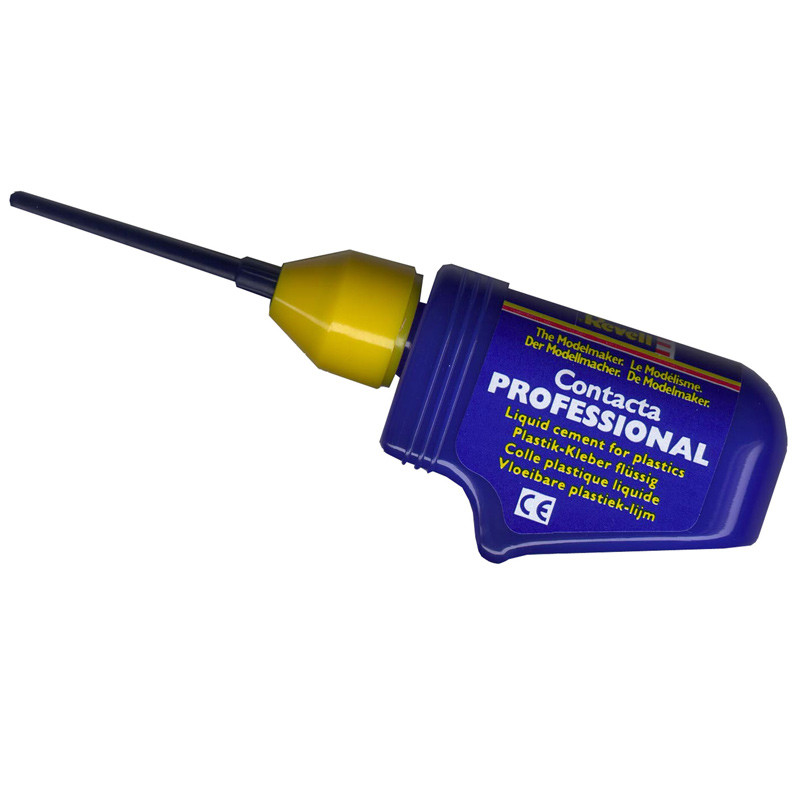 View Product - Revell Contacta Professional with Needle (25g)