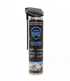 Nanoprotech Electric – Spray Can (300 ml)