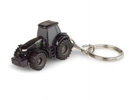Deutz-Fahr Agrotron 9340 TTV ″WARRIOR Edition″ Key Chain