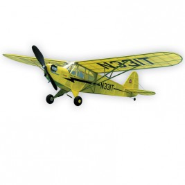 View Product - Piper Cub J3-C