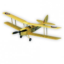 View Product - A DH 82 Tiger Moth