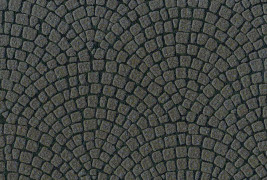 Diorama Material Sheet – Stone Paving A