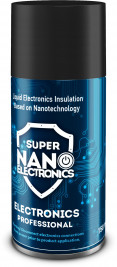 Nanoprotech Electric – Spray Can (150 ml)