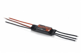 Hobbywing Skywalker 30A Brushless Speed Controller