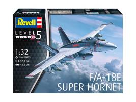 1 32 Boeing F A-18E Super Hornet f01d47c1a62