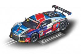 1:32 Carrera Evolution – Audi R8 LMS, No.22A