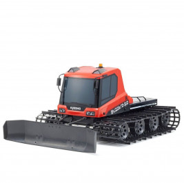 1:12 Kyosho Blizzard 2.0 (Ready Set)