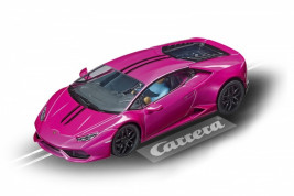 1:32 Carrera Evolution – Lamborghini Huracan LP 610-4