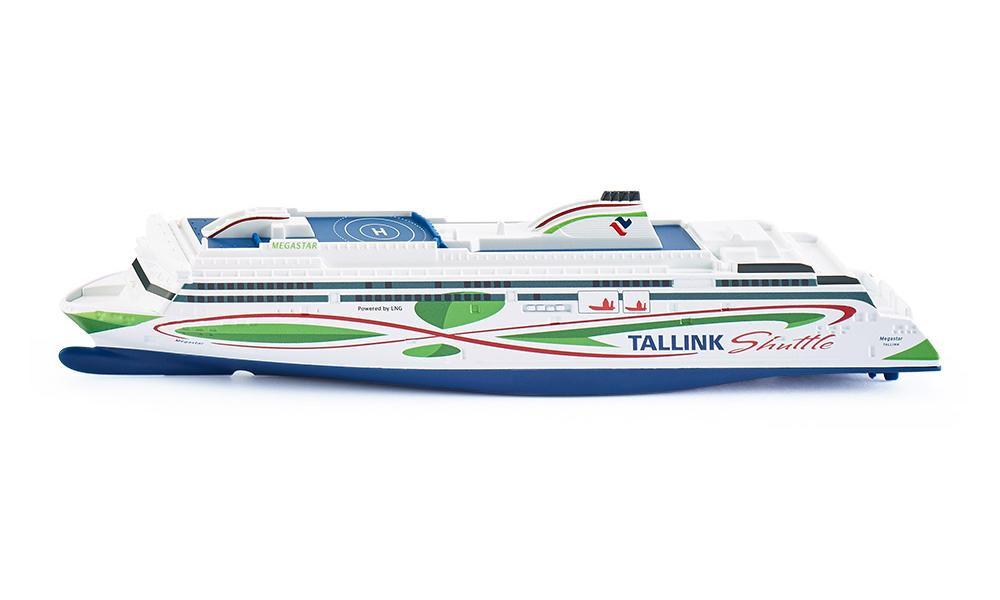 1:1000 Tallink Megastar